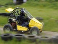 rally buggy 5