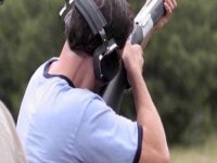 1-to-1 Clay Pigeon Shooting Lesson Bury St Edmunds