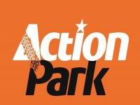Action Park Archery