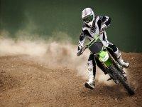 motorcross 6