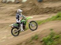 motorcross 7