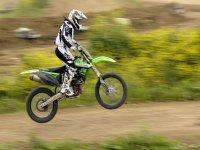 motorcross 8