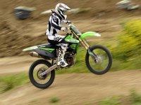 motorcross 9