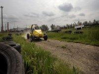 rally buggy 1