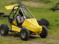 rally buggy 6