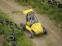 rally buggy single 1