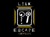 Link Escape Sevilla