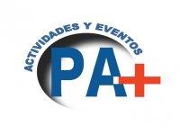 Peamas Actividades y Eventos 2.0 Puenting