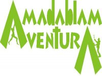 Amadablam Aventura Barranquismo