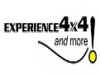 EXPERIENCE 4X4 4x4 Tours