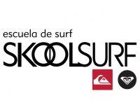 Skool Surf Surf