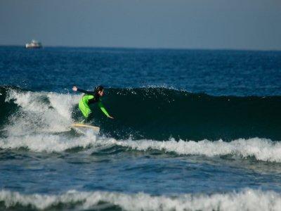 Skool Surf