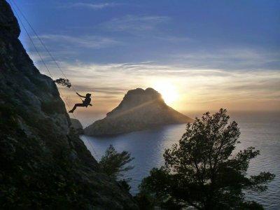 Esencia Viva Ibiza