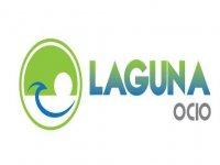 Laguna Ocio Wakeboard