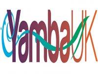 Yamba UK Archery