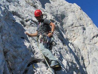 Pirineo Xtrem