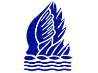 Felixstowe Ferry Sailing Club Sailing