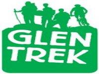 Glentrek Mountain Biking