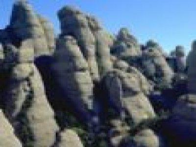 Climbat Slab Tarragona Escalada