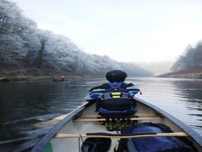 Yamba UK Canoeing