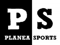 Planeasports Raquetas de Nieve