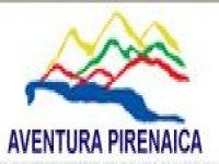 Aventura Pirenaica Senderismo