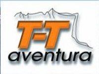 TT Aventura Raquetas de Nieve