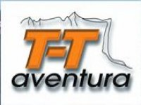 TT Aventura Motos de Nieve