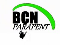Bcnparapent Paramotor