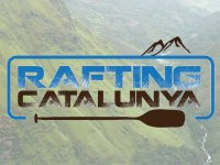 Rafting Catalunya Barranquismo