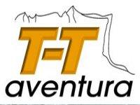 TT Aventura Canoas
