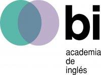Academia Bi Campamentos de Inglés