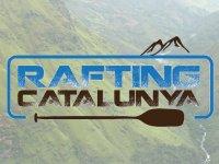 Rafting Catalunya Rafting