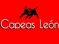 Capeas León