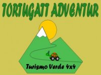 Tortugatt Adventur Rutas 4x4