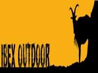 Ibex Outdoor Climbing