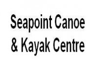 Seapoint Canoe and Kayak Centre Canoeing