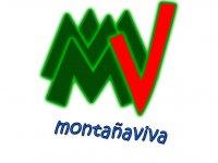Montaña Viva Barranquismo