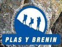 Plas y Brenin Hiking