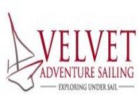 Velvet Adventure Sailing Ltd