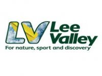 Lee Valley White Water Centre Kayaking