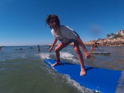 Sitges Surf Club