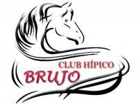 Club Hípico Brujo