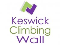 Keswick Climbing Wall Canoeing