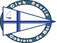 Club Nautic Cabrera de Mar Vela