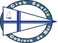 Club Nautic Cabrera de Mar