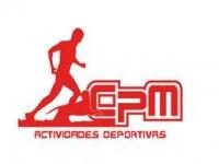 CPM Actividades Deportivas