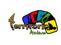 Territorio Activo Paintball