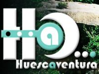 Huescaventura Paintball