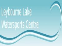 Leybourne Lake Watersports Centre Canoeing
